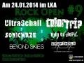 LKA-Plakat-2014